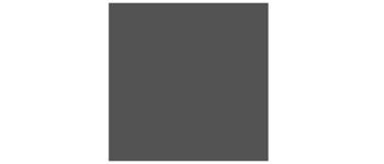 bpw logo grau kopie herzmann nutzfahrzeuge gmbh webauftritt. Black Bedroom Furniture Sets. Home Design Ideas