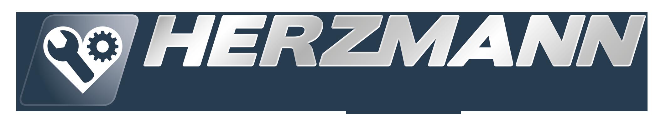 herzmann logo relaunch herzmann nutzfahrzeuge gmbh webauftritt. Black Bedroom Furniture Sets. Home Design Ideas