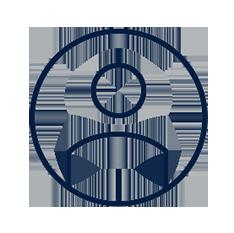 icon person blue herzmann nutzfahrzeuge gmbh webauftritt. Black Bedroom Furniture Sets. Home Design Ideas