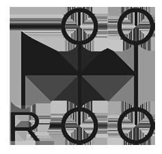 icon shift grey herzmann nutzfahrzeuge gmbh webauftritt. Black Bedroom Furniture Sets. Home Design Ideas