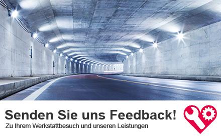 Herzmann Feedback_3
