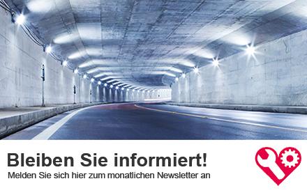 Herzmann Newsletter2
