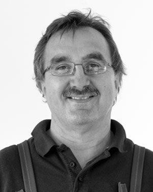 Bernd-Kaulbach_sw