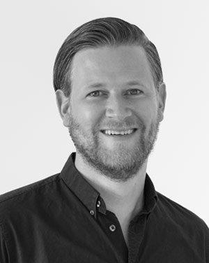 Marc-Herzmann_sw