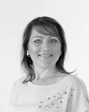 Natalie-Sintschenko